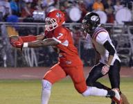 Oakland routs Coffee County