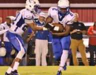 Tipler leads Chester County to win over Lexington
