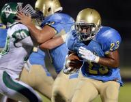 Week 5 high school football previews