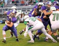 Vore leads Lex past Clear Fork