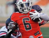 Tygers earn 'special' win over Riders