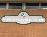Madison Local Schools bans drones at athletic events