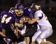Sheboygan Falls routs Two Rivers, stays perfect