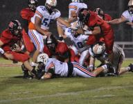 Rossview secures 12-7 homecoming win