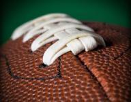 BLOG: NELA Football Individual Stats