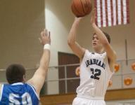 HS basketball preseason Fab 15: No. 15 Pendleton Heights