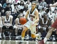 FGCU women's basketball adds Brown guard Jordin Alexander