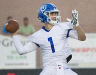 Dixie Flyers: Zak Harrah gets his chance, and he makes the most of it