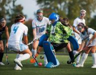 H.S. roundup: Hall, South Burlington march to 7-0