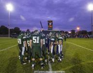 Spartan spirit runs deep at Winooski homecoming