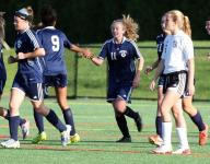 Howell girls soccer adds to resume with win over Freehold Twp.