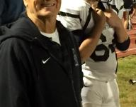 FOOTBALL: Magulick is still going strong
