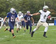 Brick Memorial offense continues hot streak against Lacey