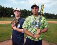 Randolph HS baseball game for fallen peers returns