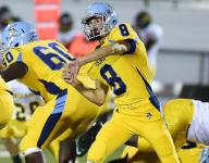 Sophomore standout has big game for Cape against IR