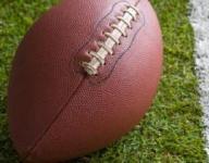 Keyport football hits ground running against Point Beach