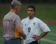 North's 'most complete game' nets 2-1 soccer win