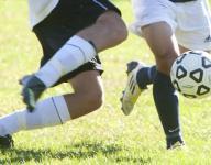 Boys Soccer Roundup for Monday, Sept. 28