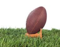 Run game leads New Providence over Pingry