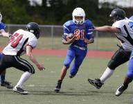 Edison rallies past S-VE for first win
