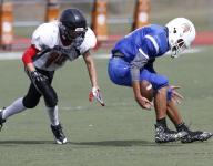 Dryden's football team falls to Watkins Glen/O-M, 22-19