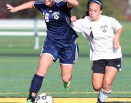 Franco powers South Brunswick girls soccer