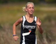 Gruters helps Bernards cross country place fifth at Stewart Memorial