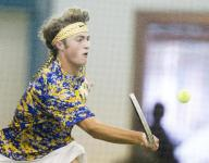 Indiana high school boys tennis sectionals: 5 things to know