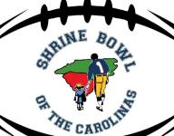 Shrine Bowl rosters out Monday