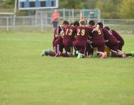 NYS boys soccer rankings: Very few changes at the top