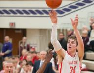 IU commit Grant Gelon: 'I'll show you what I can do'