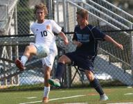 Live #lohudsoccer chat with Vin Mercogliano