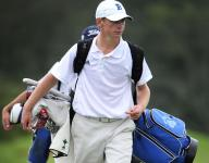Brentwood boys win first golf title in school history