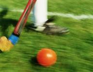 Suffern field hockey edges Nyack Wednesday