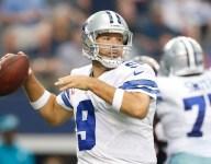 Three high school teams have more wins than Cowboys at AT&T Stadium