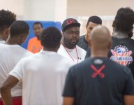 Coach says new hoops power Advanced Prep International is not basketball factory