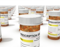In depth: Perils of painkillers for young athletes