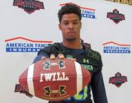 What We See: Uncommitted safety Brandon Jones
