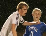 USA TODAY/NSCAA Super 25 Regional Boys Soccer Rankings - Week 12
