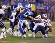 What high school coaches can learn from Colts' botched fake