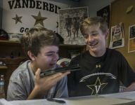 Popular college football show actually run by teens in parent's basement