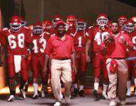 New film spotlights 1988 Carter (Texas) football scandal