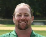 Coach in New Jersey resigns following altercation with player's mother