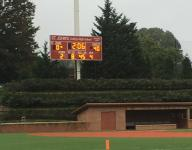 No. 7 DeMatha Catholic posts another shutout, hasn't been scored on in 10 quarters
