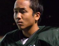 Kenney Bui of Evergreen (Wash.) dies after on-field football injury