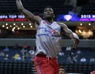 Top junior DeAndre Ayton posts ridiculous numbers in triple-double
