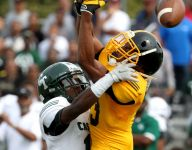 Detroit's King HS barred from division title game because of brawl