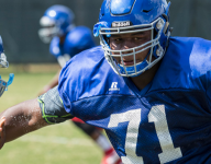VIDEO: American Family Insurance ALL-USA Football First Team Defense