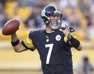Athlete Look Back: Ben Roethlisberger's HS coach says he's the best PG he's ever seen