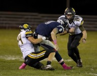 Titans beat Butler and end 34-game drought